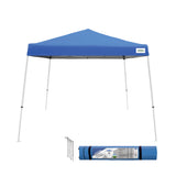 Caravan Canopy V-Series 2 is a slant leg canopy designed for personal use