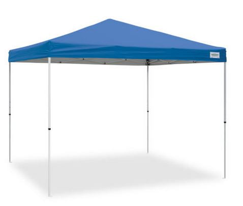 A Caravan® Canopy Sports Product the V-Series 2 Pro by is the straight leg version of our popular entry level unit: V-Series 2.