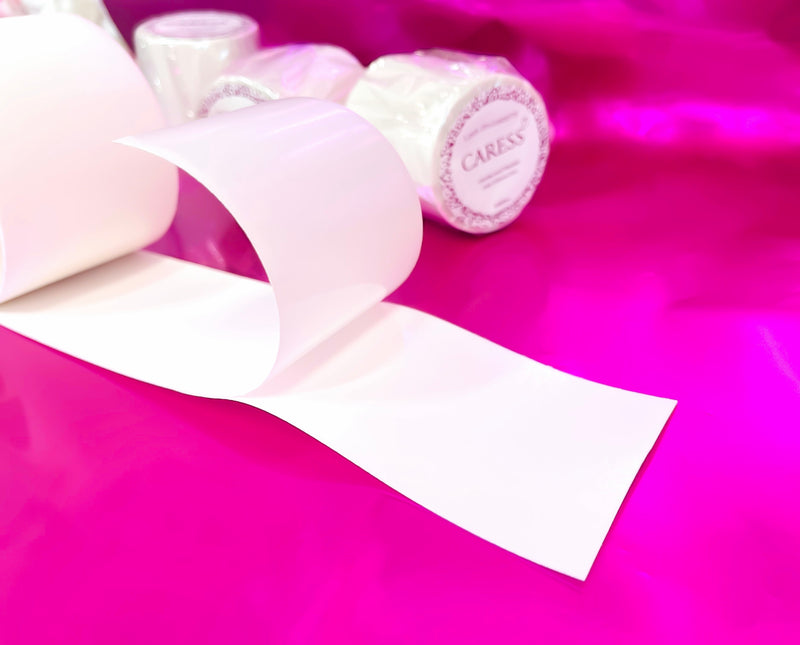 Caress Foam Tape 0.5mm
