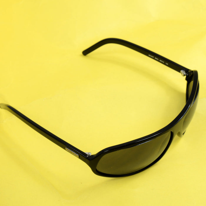 Chillibeans Sun Glasses-NA12286