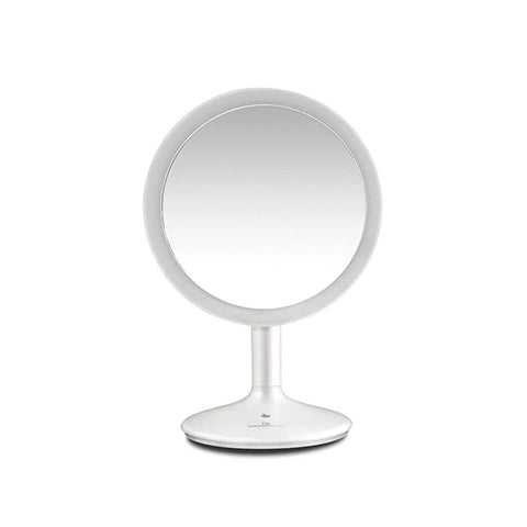 Miroir Grossissant Lumineux x5 <br> Beauty