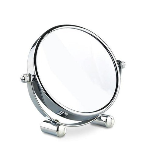 Miroir Grossissant <br> Tiny