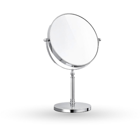 Miroir Grossissant x10 Sublime