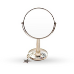 Miroir Grossissant x3 <br> Glamour