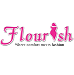 official Flourish Nightwear And Undergarments Bra Panty Nightwear Sexy Wear Panties Official Flourish Store Best Bra Panties and Nightwear Store in karachi and all Pakistan