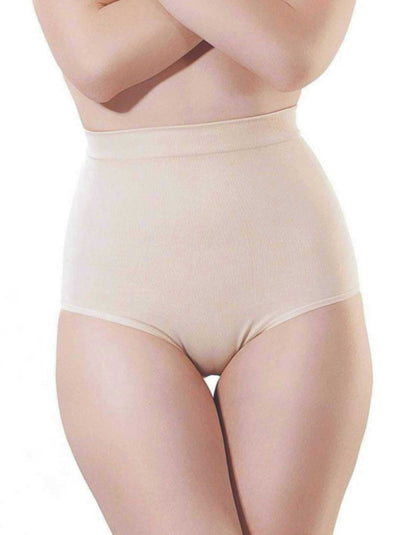 Mf-1111 - Shapewear - Flourish Nightwear & Undergarments
