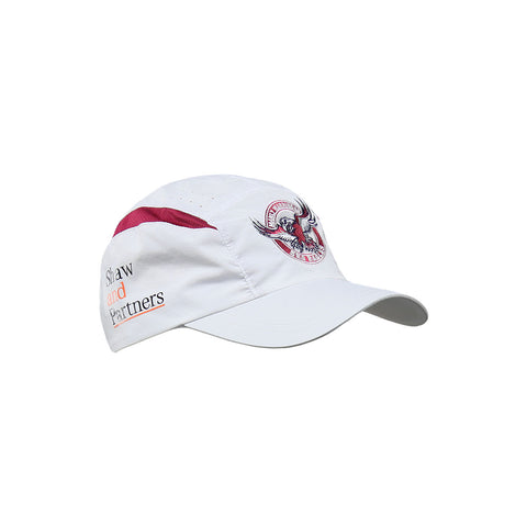 2021 Sea Eagles Training Cap