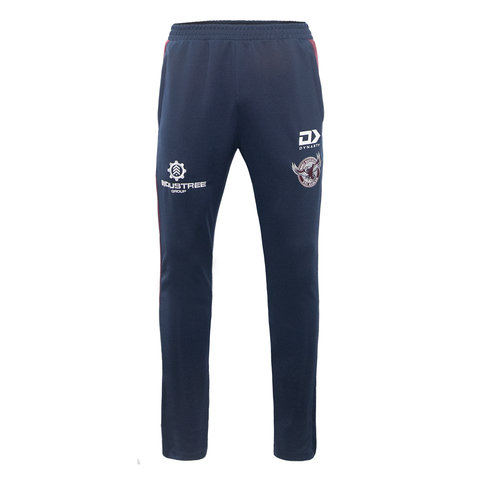 2021 Sea Eagles Travel Pants