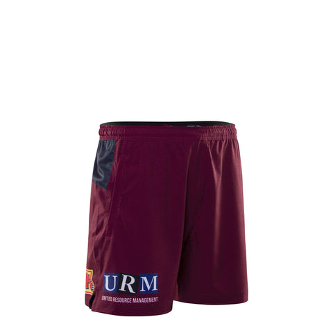 2020 Sea Eagles Junior Gym Short