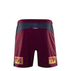 2020 Sea Eagles Mens Gym Short