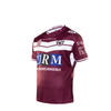 2020 Sea Eagles Junior Replica Home Jersey
