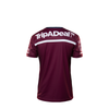 2020 Sea Eagles Junior Training Tee