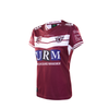 2020 Sea Eagles Ladies Replica Home Jersey