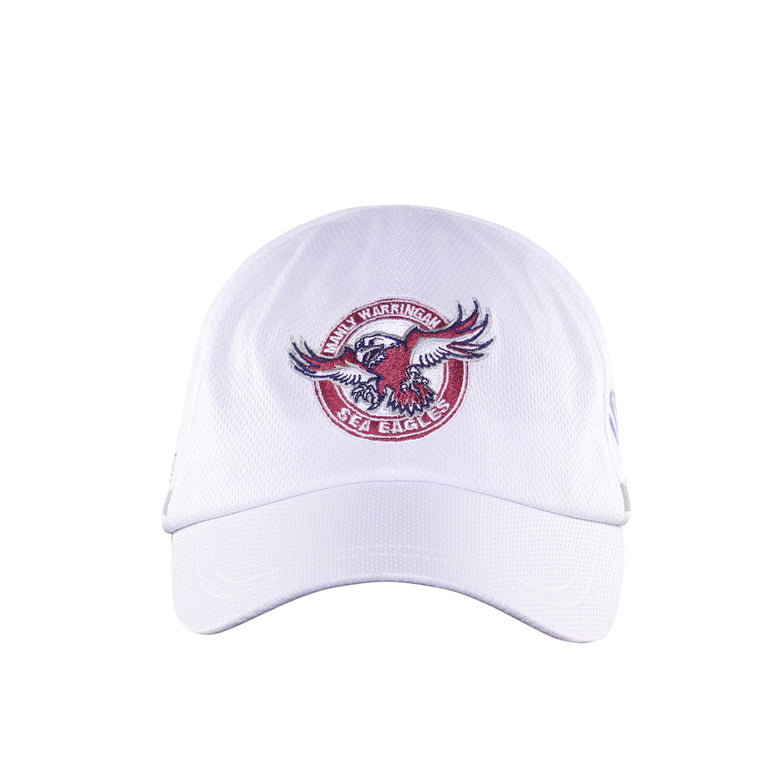 2020 Sea Eagles Training Cap