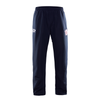 2020 Sea Eagles Travel Pant