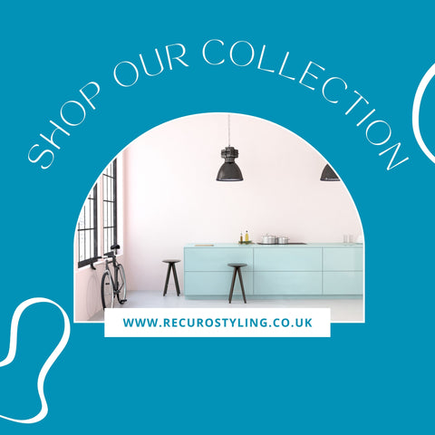 Shop Our Collection