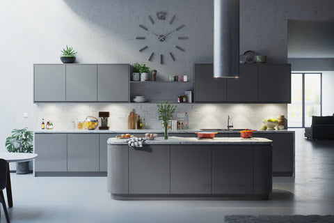hi-gloss-grey-handleless-kitchen