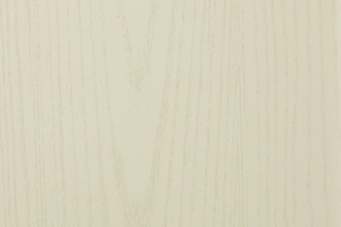 Shaker Alabaster Grained Paint Effect