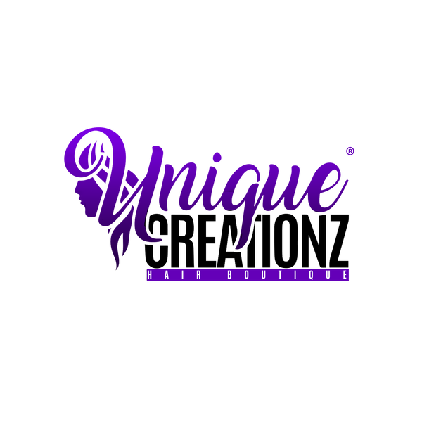 UniqueCreationz Hair Boutique