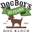 DogBoy's Dog Ranch