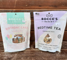 Load image into Gallery viewer, Bocce's Bakery All-Natural Treats