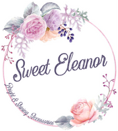 Sweet Eleanor