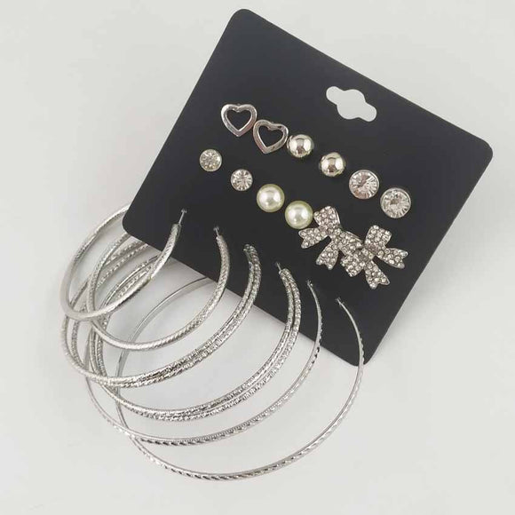 RB-EARRINGS