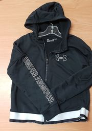 UNDER ARMOUR Size YMD Hoodie