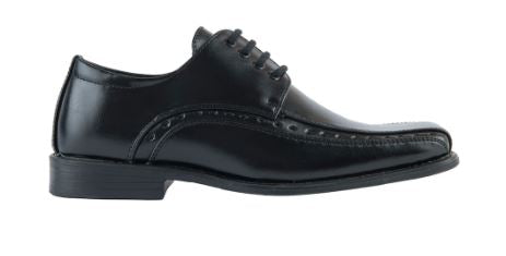 Stacy Adams YOUTH BOY'S DEMILL DRESS SHOES