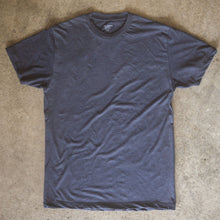 Load image into Gallery viewer, Framework Short Sleeve T-Shirt