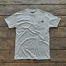 Load image into Gallery viewer, Foundation Short Sleeve T-Shirt