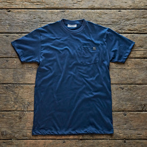 Foundation Short Sleeve T-Shirt