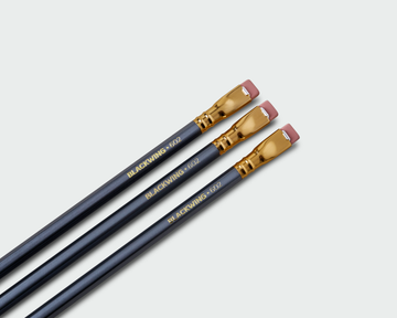 Blackwing 602 Pencil - 12 Pack