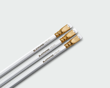 Blackwing Pearl Pencil - 12 Pack