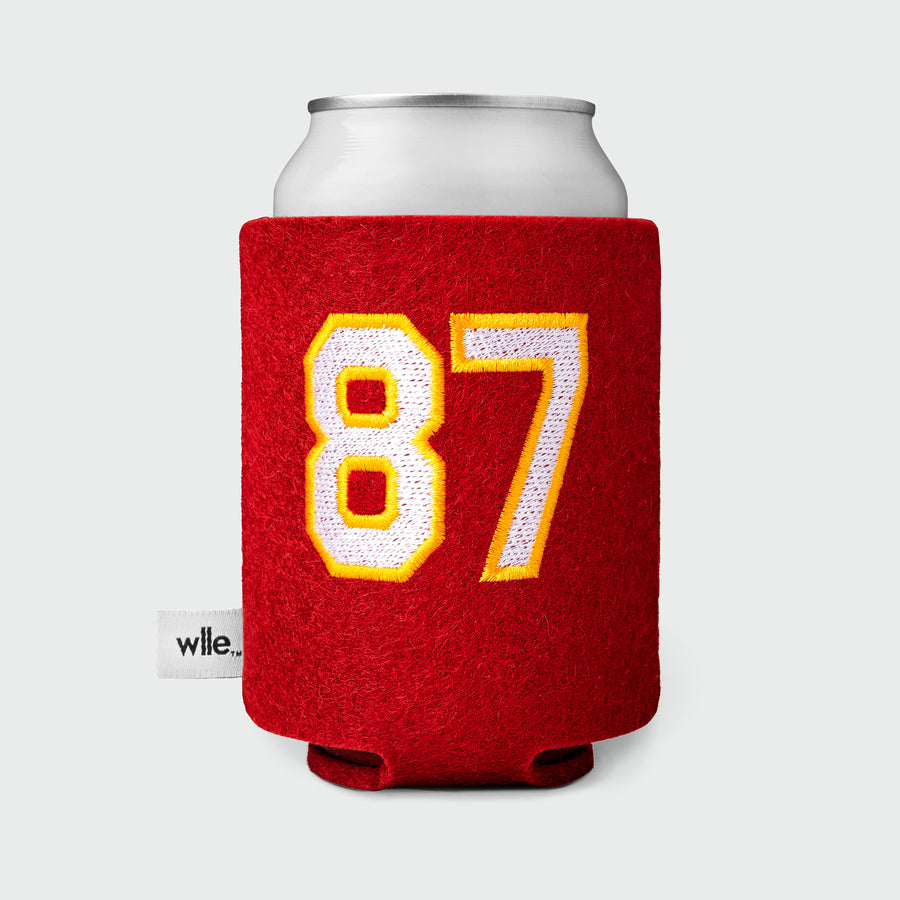 wlle™ Drink Sweater - Standard Can - #87