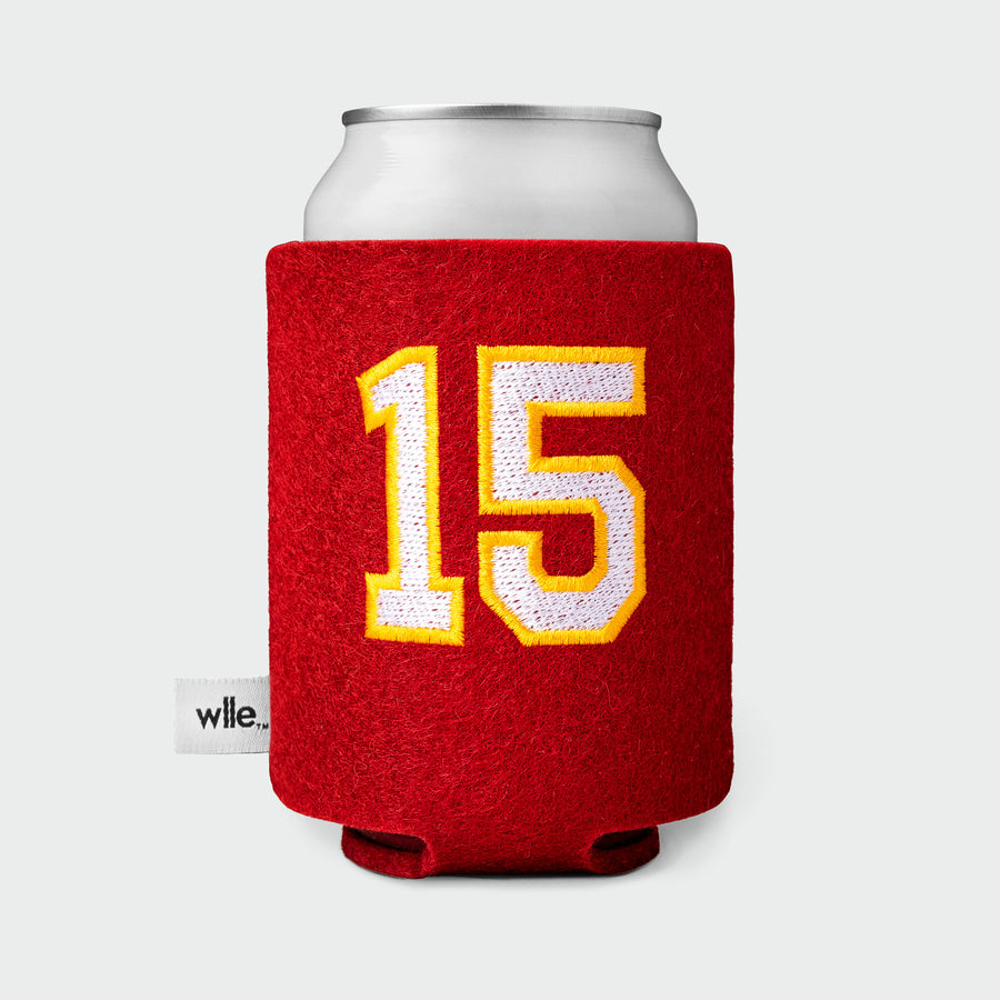 wlle™ Drink Sweater - Standard Can - #15