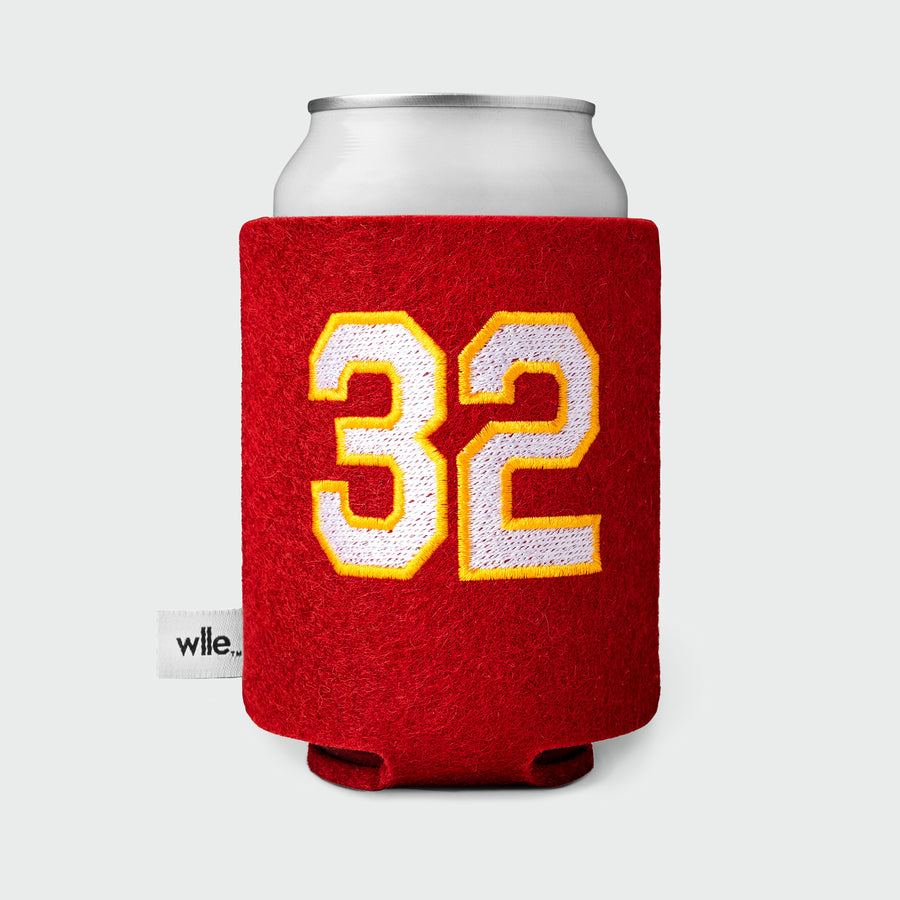 wlle™ Drink Sweater - Standard Can - #32