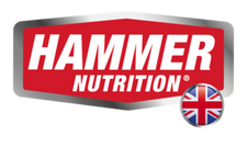 Hammer Nutrition UK Official Distributor