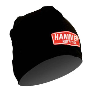 Sweatvac Winter Beanie - Hammer Nutrition UK Official Distributor