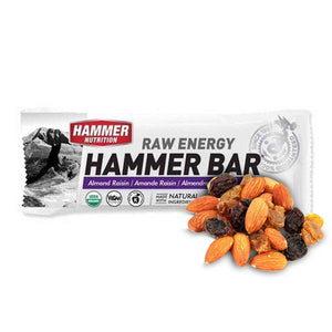 Bars (Workout /Race ) - Hammer Nutrition UK Official Distributor