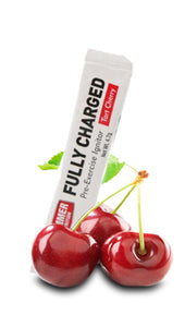 Fully Charged - Hammer Nutrition UK Official Distributor