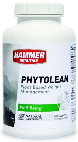 Phytolean (Well Being) - Hammer Nutrition UK Official Distributor