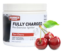 Load image into Gallery viewer, Fully Charged - Hammer Nutrition UK Official Distributor