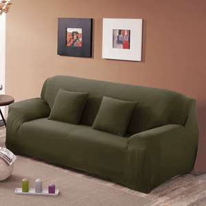 IB Stretchable Elastic Sofa Covers