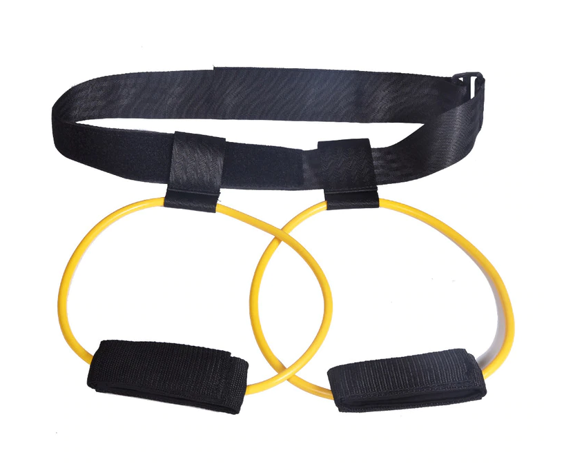 FITPRO™ :All In One Booty Workout Band
