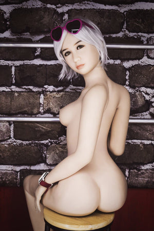 hattie 157cm blonde skinny flat chested tpe wm sex doll(10)
