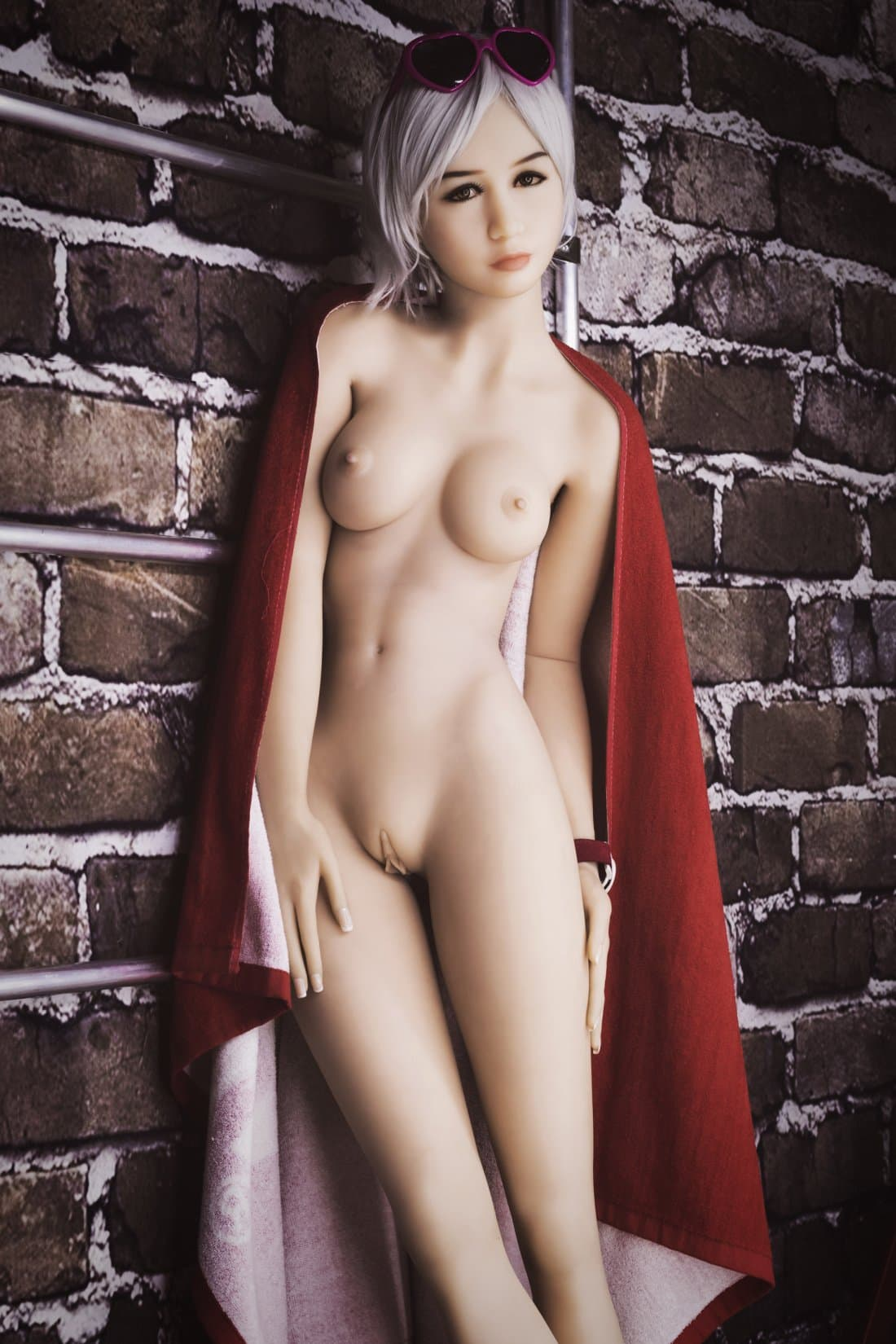 hattie 157cm blonde skinny flat chested tpe wm sex doll(8)