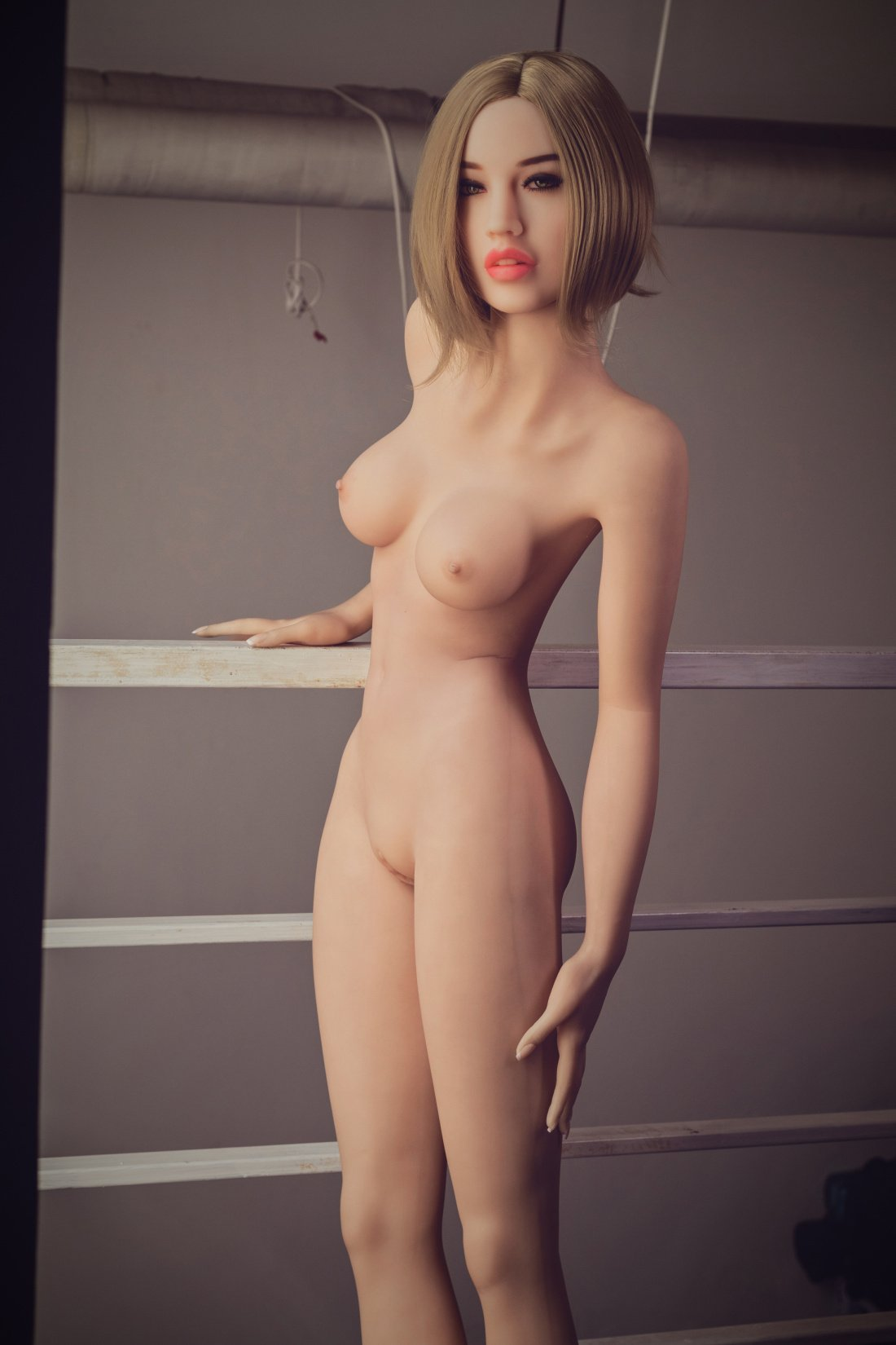 marylouise 157cm blonde skinny flat chested tpe wm sex doll(5)