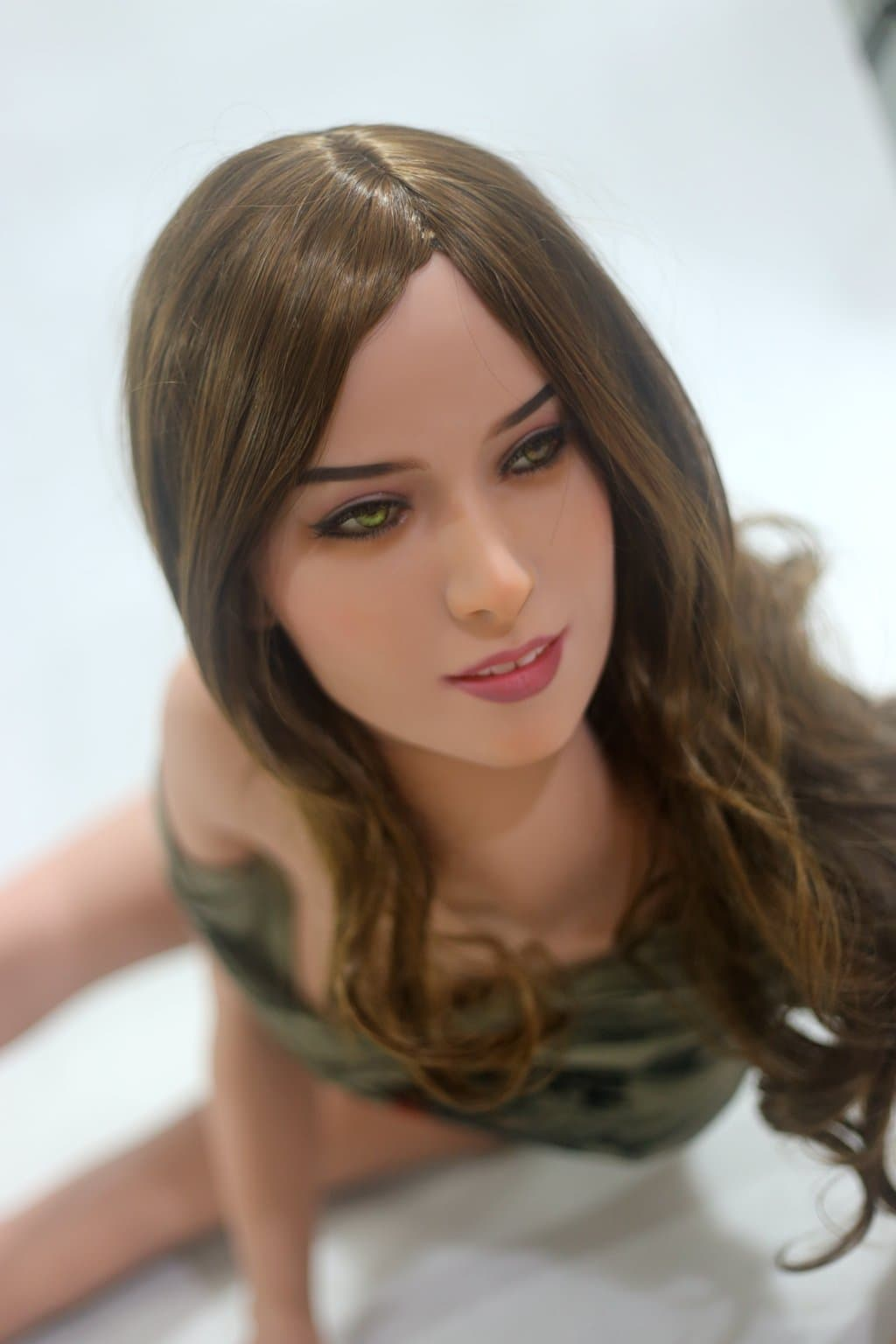 antoinette 165cm brown hair medium tits skinny tpe wm sex doll(4)