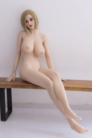 minna 168cm blonde big boobs skinny tpe wm sex doll(10)
